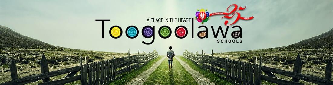1-toogoolawa