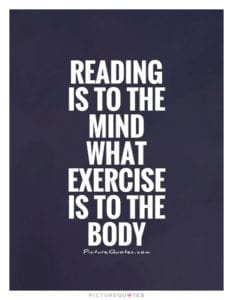 reading-is-to-the-mind-what-exercise-is-to-the-body-quote-1