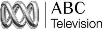 abc tv logo