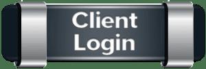 Client-Login-Button-300x101