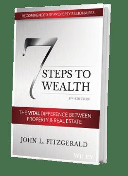 7steps book
