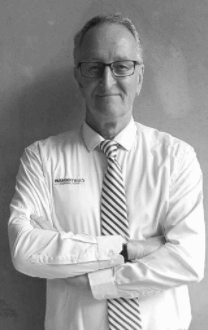 John Farley - Queensland Finance Manager
