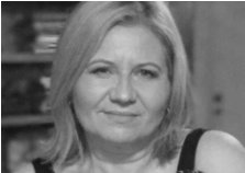 Svetlana Duricova