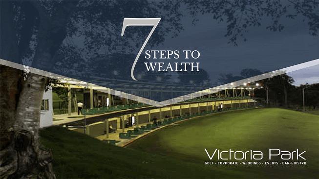 custodian-property-investment-seminar-victoria park