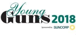 MPA_YoungGuns logo-250