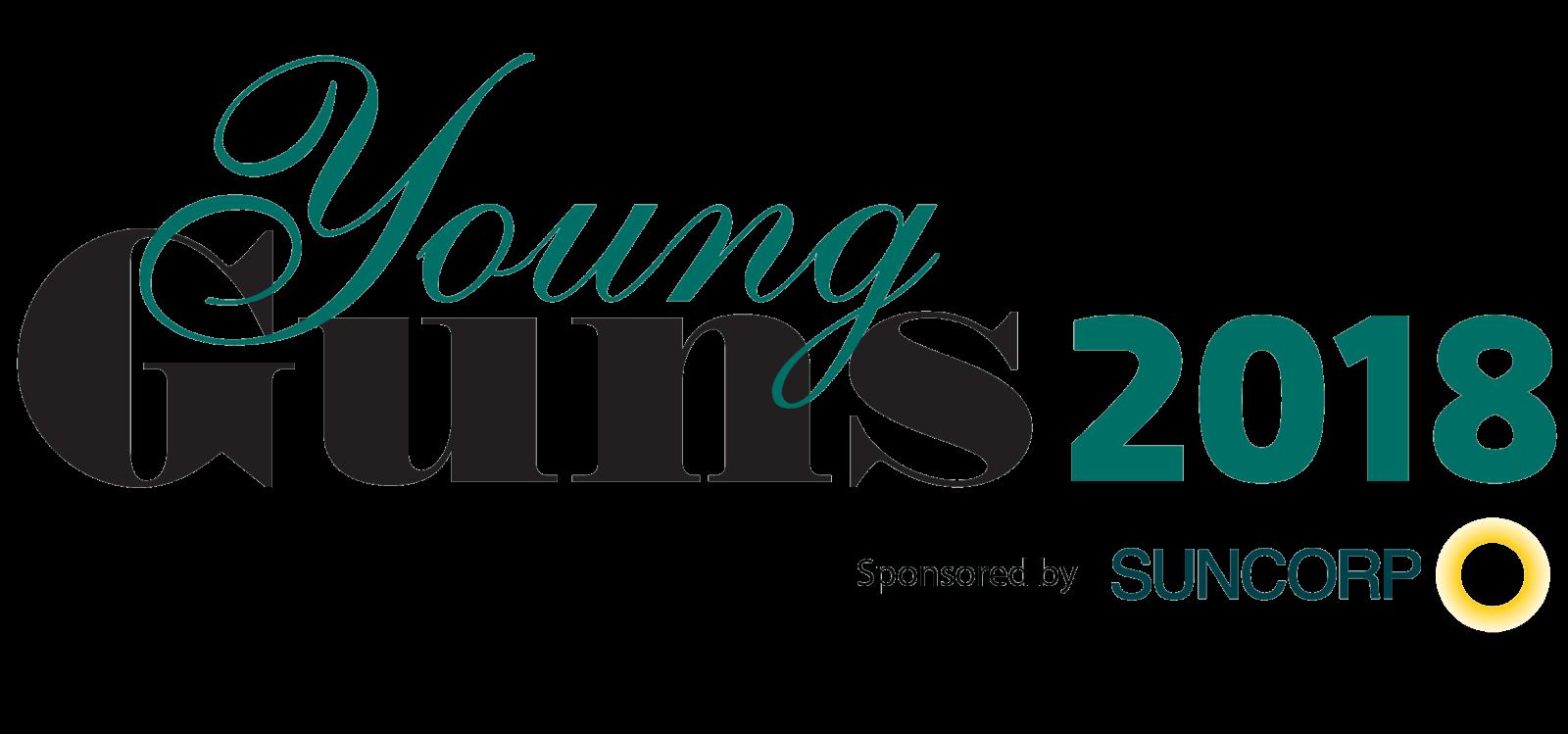 MPA_YoungGuns logo250