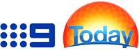 TodayShow-logo3