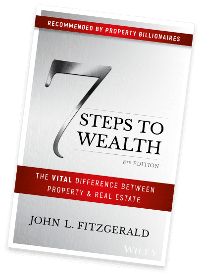 7-steps-to-wealth-book