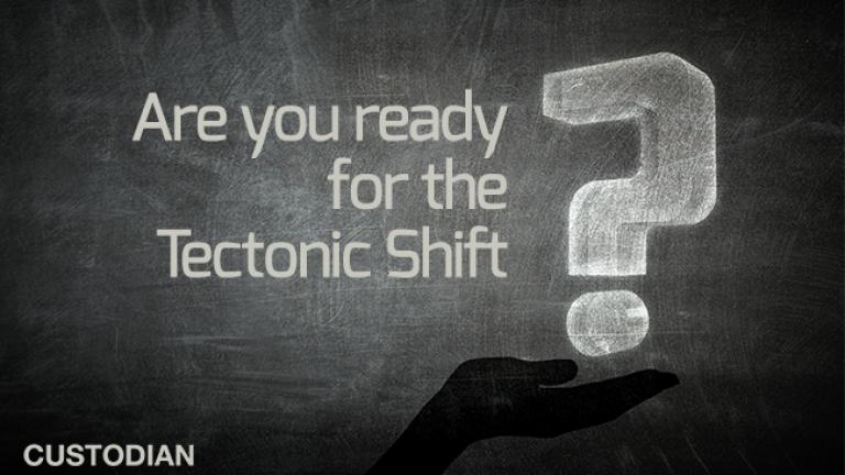 tectonic-shift-650