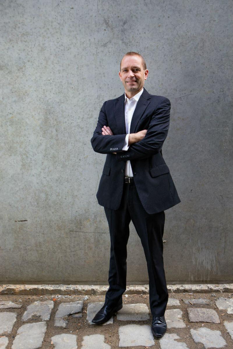 Jonathan Hind (1)