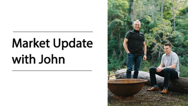 John-market-update-650x400