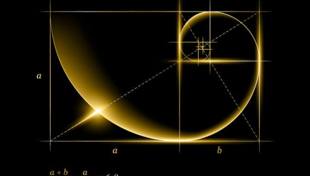 golden ratio in property investment