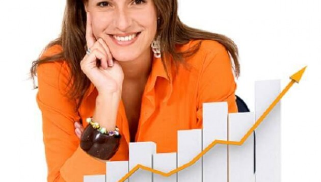 successful women of property investment